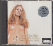 surgery shimmer cd promo