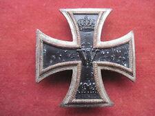 Preussen Eisernes Kreuz 1.Klasse 1914    original!!!!!!!