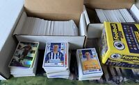 Panini Premier League Football 2020 stickers - loose singles - mint condition