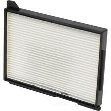 Cabin Air Filter-Particulate UAC FI 1160C