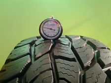 COOPER DISCOVERER A/T3 245/70R16 107T GREAT CONDITION WITH 11/32ND TREAD DEPTH