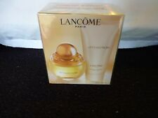 LANCOME PARIS - ATTRACTION- EAU DE TOILETTE - SPECIAL EDITION