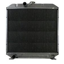 New Radiator FOR Kubota Tractor Models 1739372062 L4850DT L5450DT M4030SU