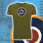 Cool T Shirts & Posters