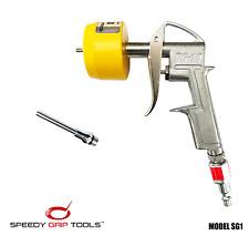 Speedy Grip™ - Golf Grip Air Installation Tool   SG1Y  - NEW