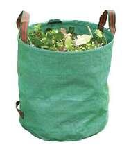 Small Heavy Duty Garden Bag - 76L