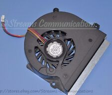 TOSHIBA Satellite A505 A505-S69803 Laptop CPU Cooling FAN