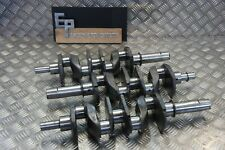 MINI 998cc CRANKSHAFT. CASTING NUMBER- 12A1451