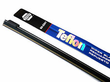 Trico 17-220 Windshield Wiper Blade Refill  TEFLON NAPA 60-2241 22 in.