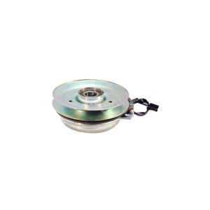 Rotary 15171 Electric Clutch 116-8517 5218-323