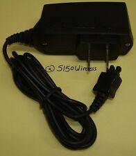 AC Wall Charger Sony Ericsson J210i K300i K700i K600 T630 T28 T2 T68 V600i V880i