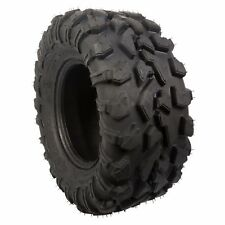 ITP Bajacross ATV Tire 8 Ply Size: 26-11R14