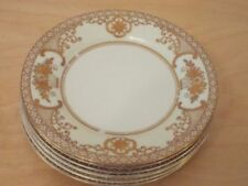 Noritake Gold Porcelain & China