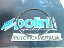 POLINI KIT CILINDRO SEGMENTO FASCIA PISTONE MM 47,6 X 0,8 MALAGUTI MBK scooter