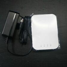 Беспроводное — Wi-Fi 802.11n