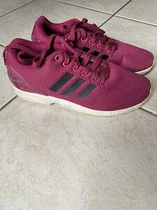 adidas neo femme taille 39