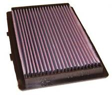 K&N  PANEL FILTER-FORD PROBE 94-98 A1384 - KN 33-2049