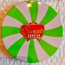 Sweet Tracks 2004 Unreleased Tracks CD Christmas Elton John Kenny Loggins Maroon