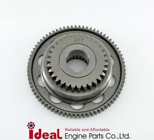 """New"" One Way Bearing Starter Clutch Gear for Polaris Outlaw 450 S MXR 08~10"