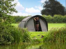 Avid Carp Base Camper XXL Bivvy *Brand New 2018* - Free Delivery