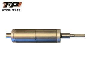 TP Power Rotor for TP4070-CM, TP4060-CM, TP4050-CM, TP4040-CM, TP4030-CM, etc