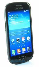 SAMSUNG Galaxy S3 mini, GT-I8200N,  schwarz