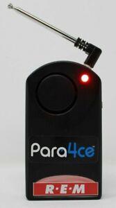 Para4ce REM ONE