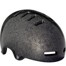 Lazer Armour sketch Helmet, urban/bmx, large 59-69.