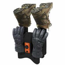 Little Hotties Multi-Purpose Footwear, Glove & Helmet Dryer
