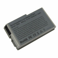 57Wh Battery For Dell Precision M20 Mobile Workstation W1605 YD165 C1295 C2603