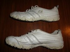 SKECHERS SHOES WOMENS SIZE 10