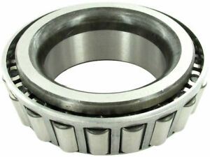 For 1988-1993 Dodge W250 Manual Trans Countershaft Bearing Front 95379DG 1989
