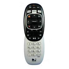 DIRECTV RC71 RF Remote Control for Genie, Genie Mini & Genie Clients