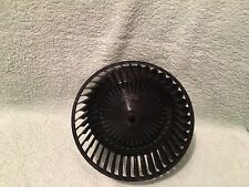 LDV 400 HEATER FAN ROTOR GENUINE PART