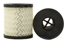 ACDelco PF462G Oil Filter