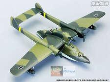 Big Bird 5 WW2 Deutsch Blohm & Voss Bv138 Flugboot Flugzeug 1:144 Modell BB5_3A