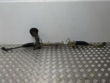 2007 VOLVO S40 V50 C30 RHD STEERING RACK P31202596 2007-2012 2.5 T5
