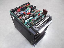 USED Yaskawa CPCR-MR05C Servopack Servo Drive Module