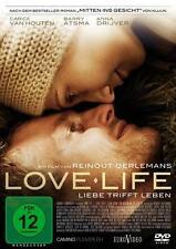 Love Life - Liebe trifft Leben (NEU&OVP) mit einer großartigen Carice van Houten