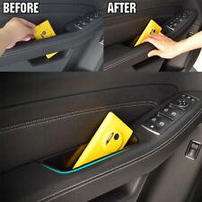 For Mercedes-Benz ML-Class W166 GL-Class X166 Door Storage Box Armrest Handle