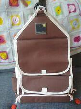 Papermania Craft Bag