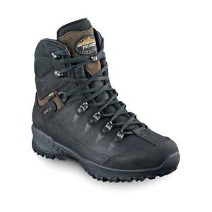 Meindl Gastein Lady GTX Damen Winterstiefel Winter Boots Freizeit schwarz NEU