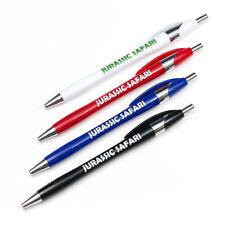 Stylos et crayons de bureau en plastique