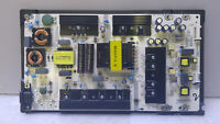 Power Supply Board for Sharp LC-65Q7330U 239778 HLL-5465WC RSAG7.820.7911/ROH