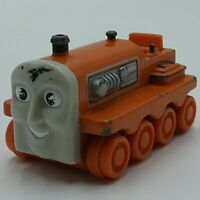 Terence Thomas Friends Take Along Diecast Tractor Learning Curve 2002 Take Play