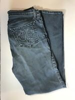 NYDJ Not Your Daughters Jeans Womens Size 14 Made In USA