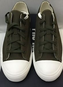 PRO-KEDS ROYAL LO SNEAKERS SIZE 9