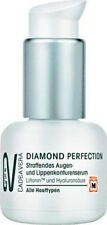CV Anti-Age Diamond Perfection Firming Eye and Lip Contour Serum *GERMANY*