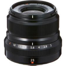 Obiettivi grandangolari 15-35 mm fisso/prime 1,5x per fotografia e video