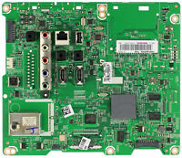 Samsung BN94-06418U Main Board for UN60FH6200FXZA